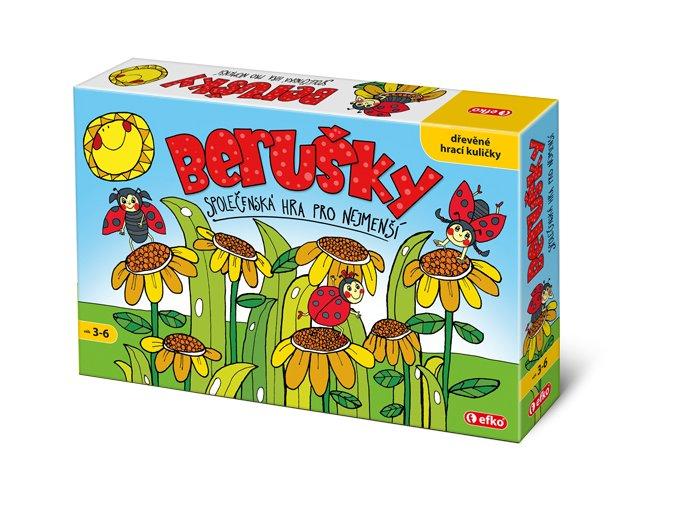 54670 Berusky