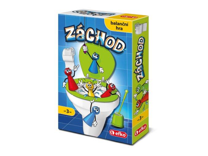 54944 Zachod