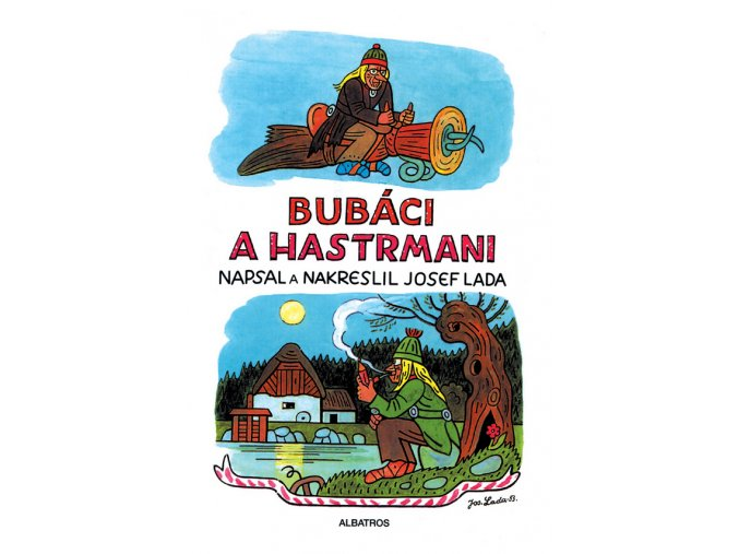 bubaci1