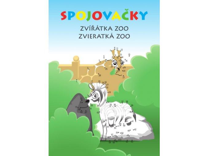 spojovacky zoo