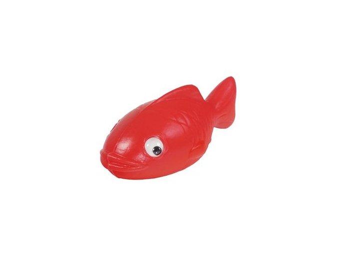 smer ryba