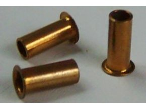Nýt-dutý 51 5x15 mm