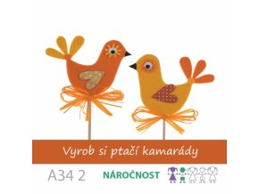 a34 2 ptaciZluti