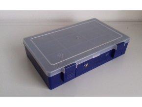 superboxL modry1
