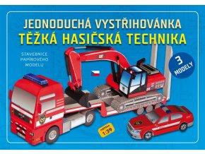hasicska technika