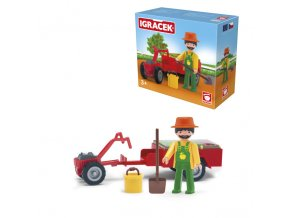 21214 zahradnik