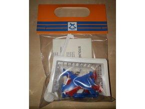 IGRA miniFotbal *