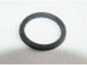 tesneni guma 21mm