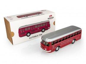 Autobus DB