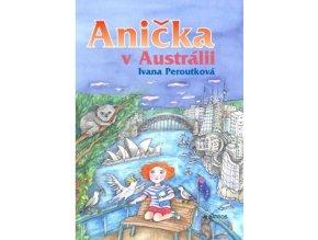 Anicka Australie