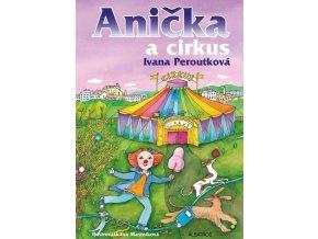 Anicka cirkus