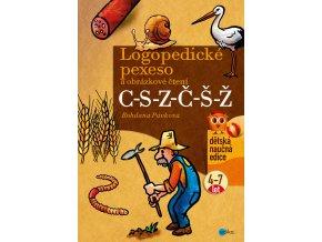 LogopedickeCSZ
