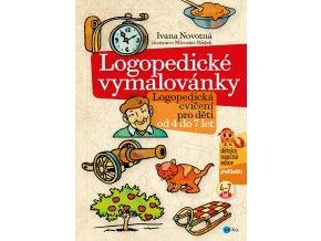 LogopedickeVymalovanky