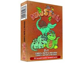 Dinosauri CP