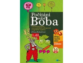 PocitaniBob1