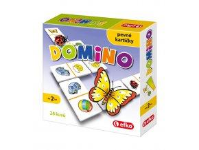 54679 dominoBaby