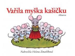 varilaMysicka