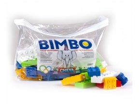 Bimbo2