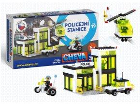 PolicejniStanice