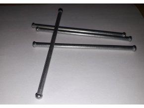 hridel2 5x67mm
