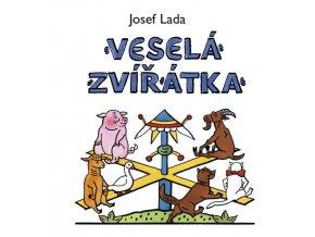 veselaZviratka
