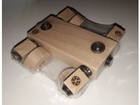 woodformers dron