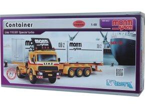 monti08 2 kontejnerA