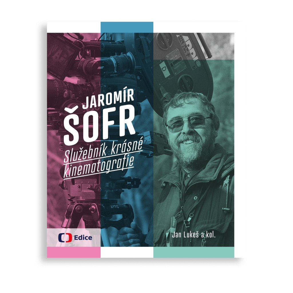 SOFR front hiRes 1024x1024