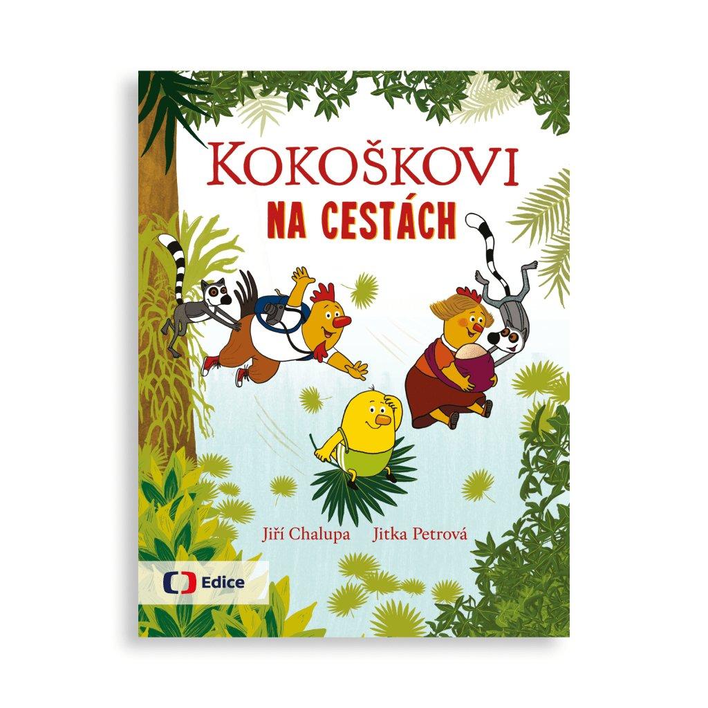 KOKOSKOVI cover front 1024x1024