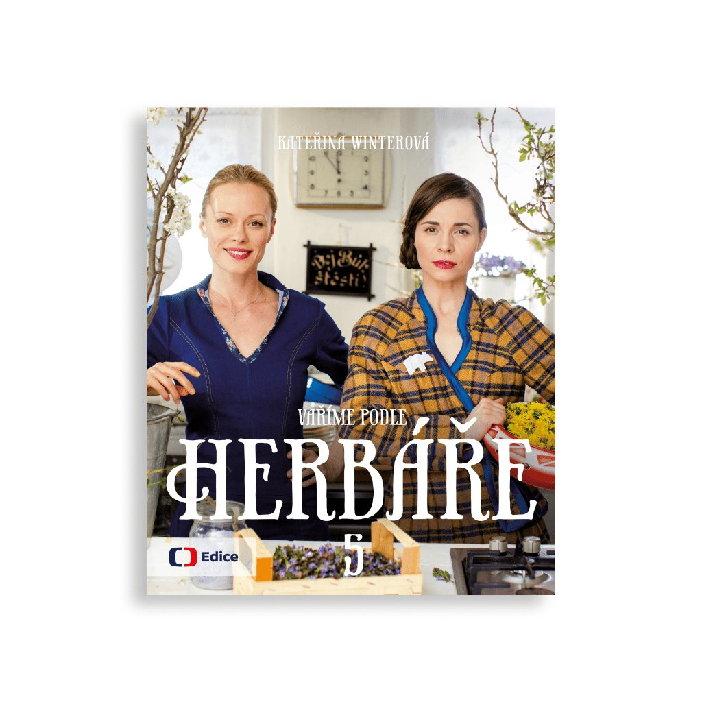HERB5 front hiRes 1024x1024