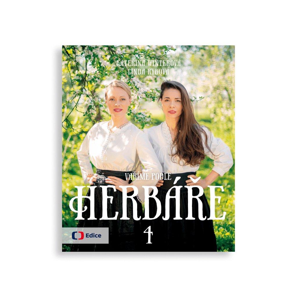 HERB4 front hiRes 1024x1024