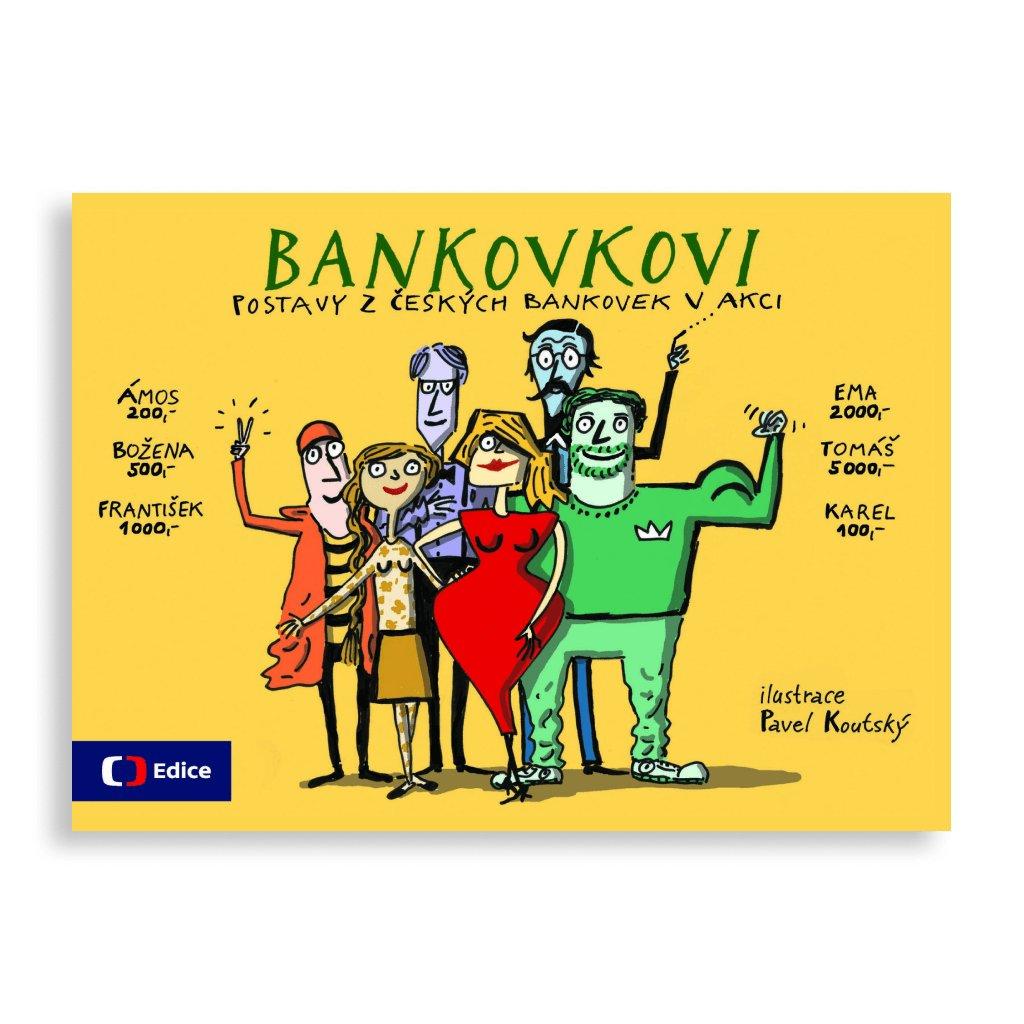 bankovkovi titulka V 1024x1024