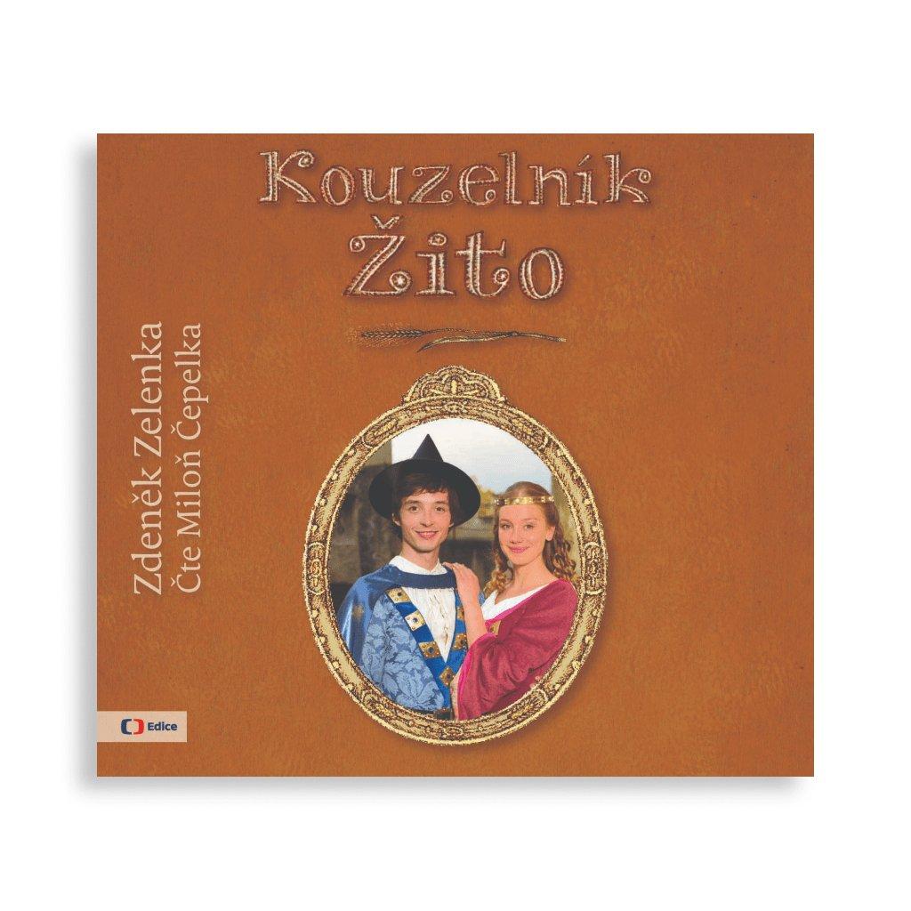 Kouzelnik Zito digipack V 1024x1024
