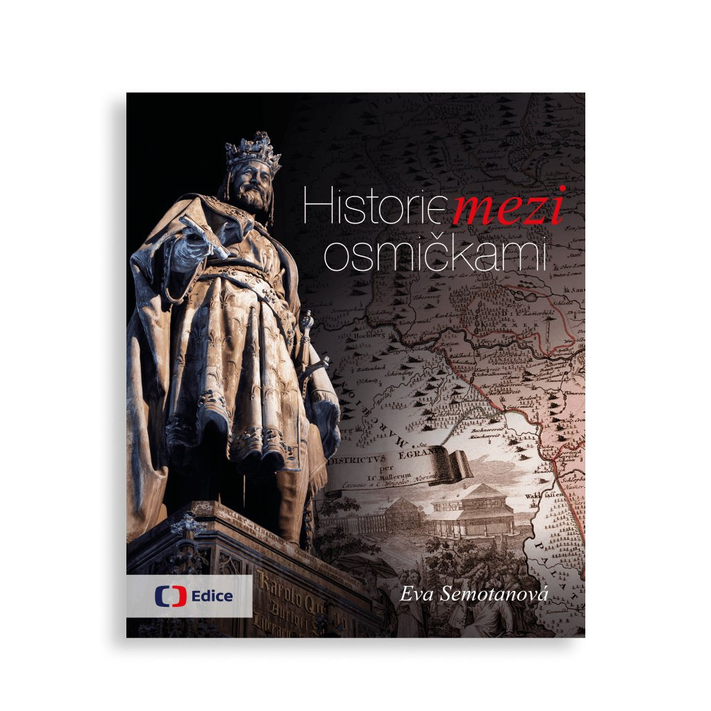 HISTORIE8 front hiRes.jpg 1024x1024