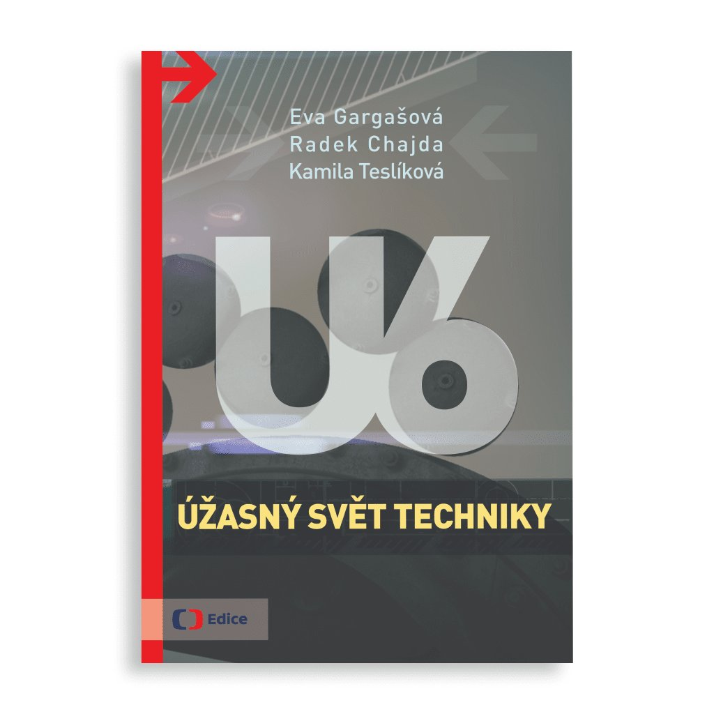 U6 titulka V 1024x1024