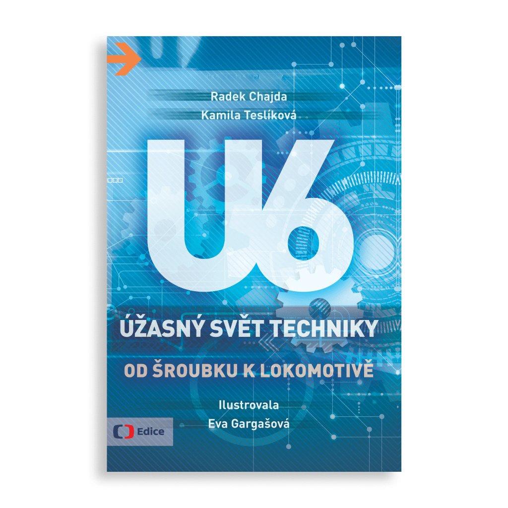 U6 03 titulka Velka 1024x1024