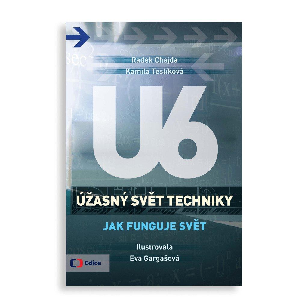 U6 2titulka�20V 1024x1024