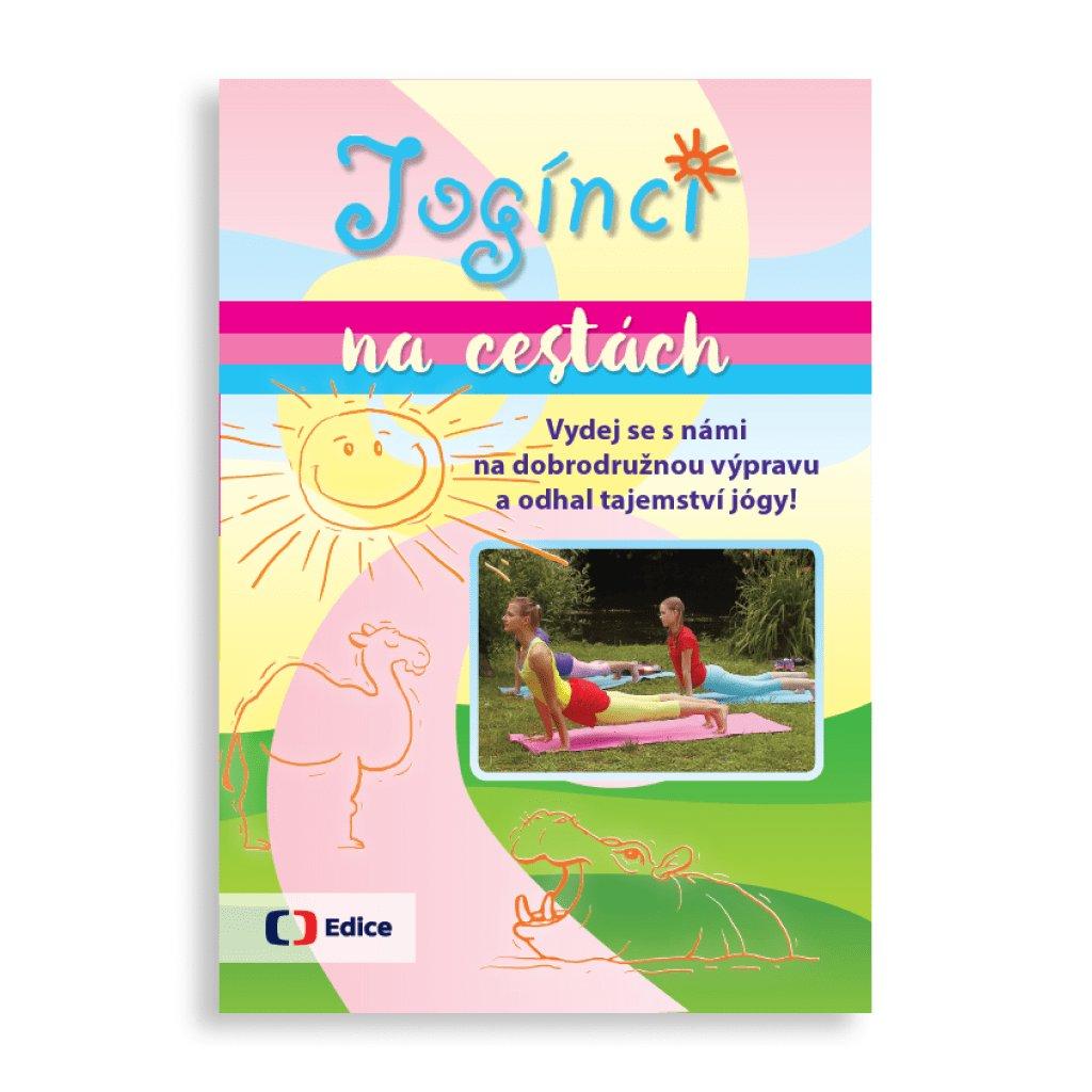 Joginci�20na�20cestach�20V�20tit 1024x1024