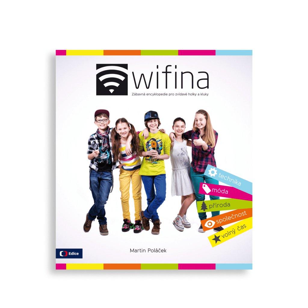 Wifina 1024x1024