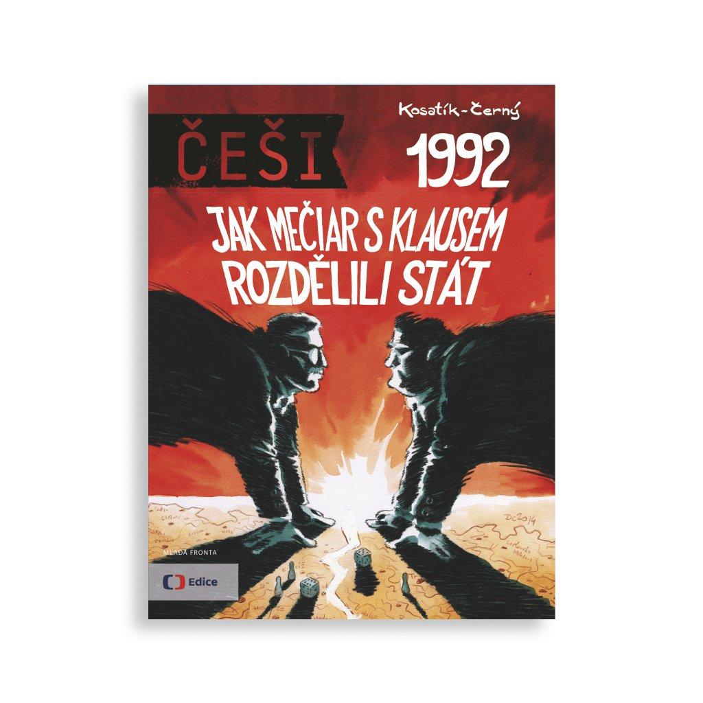 cesi 1992 obalka 1024x1024