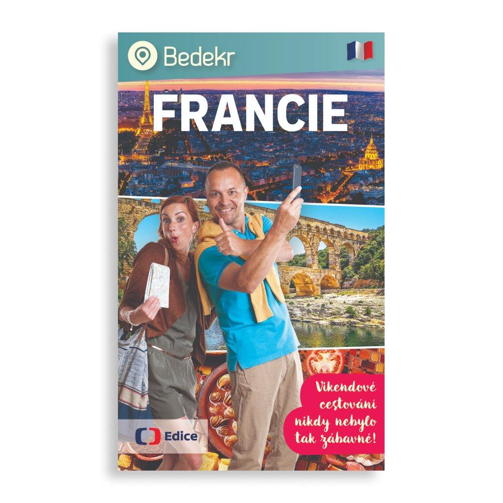 Bedekr Franc 1024x1024