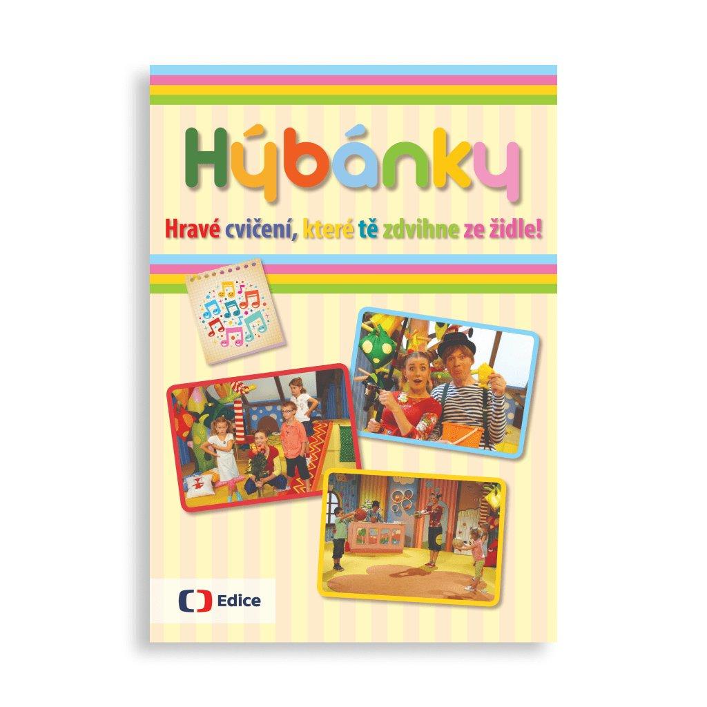 Hybanky V 1024x1024