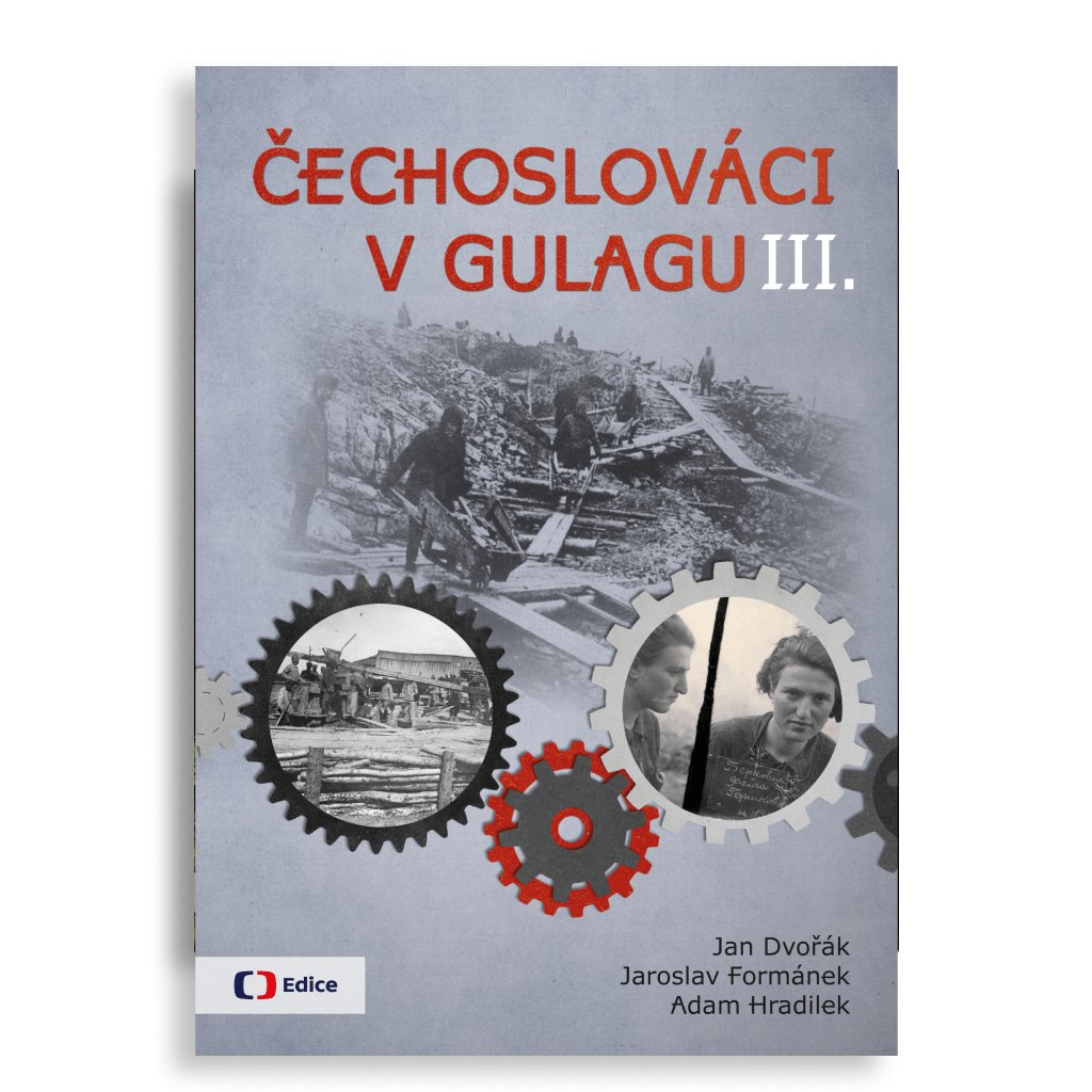 GULAG3 front hiRes 1024x1024
