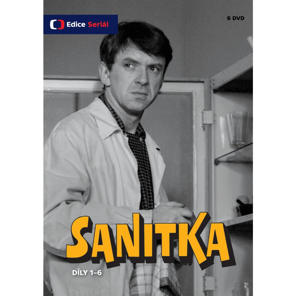Sanitka