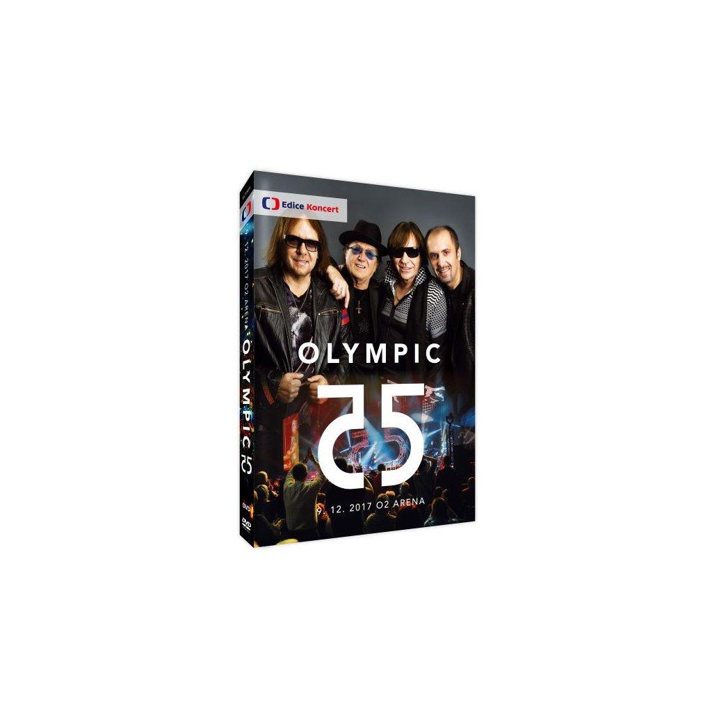ECT305 olympic 3D web