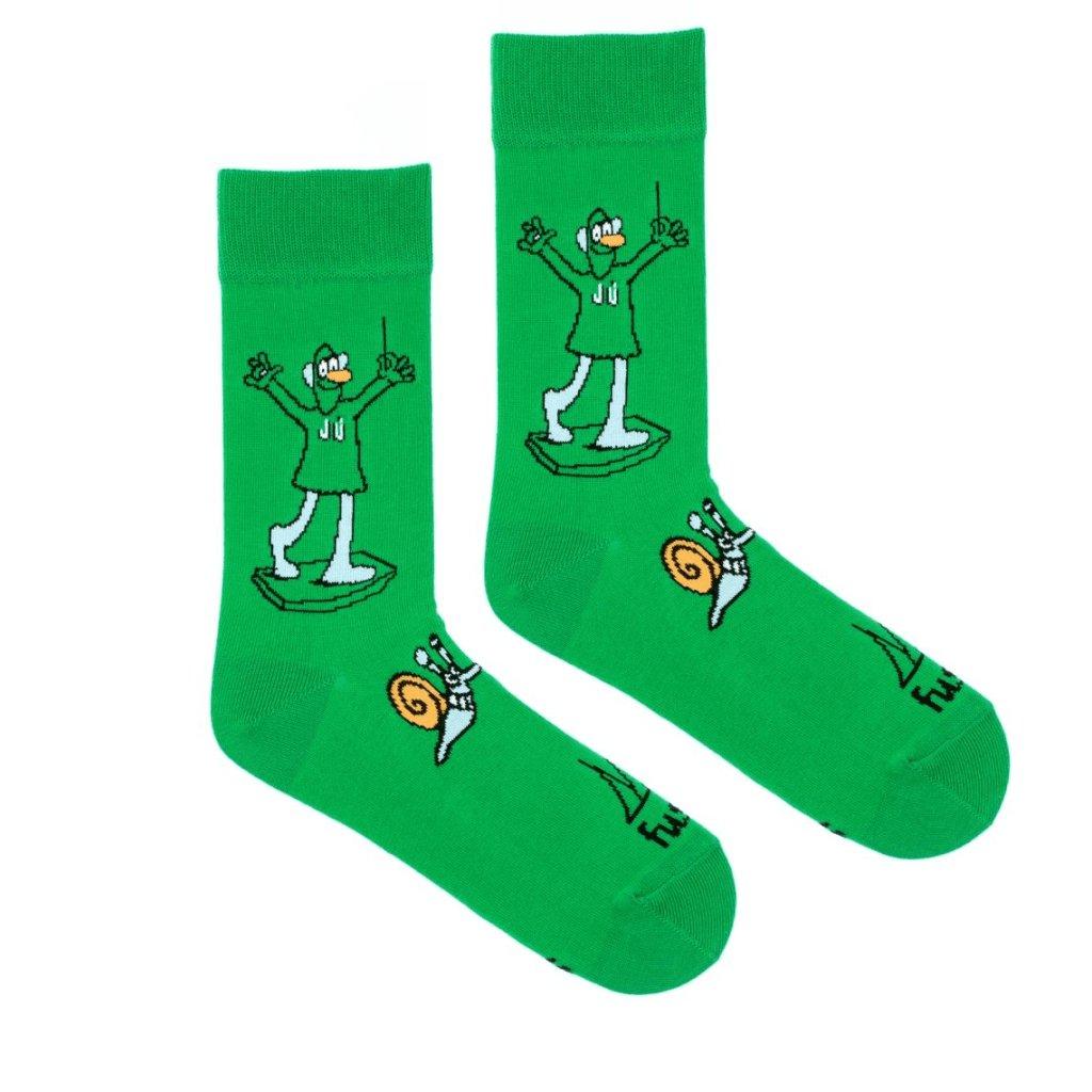 0989 ju a hele zelene 1 1024x1024