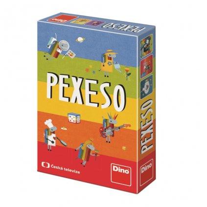 pexeso Déčko krabička 1024x1024