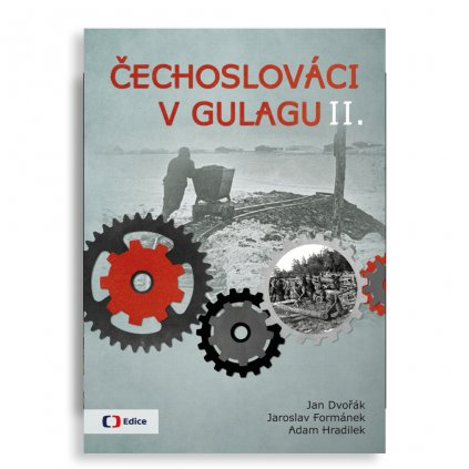 GULAG2 front hiRes 1024x1024