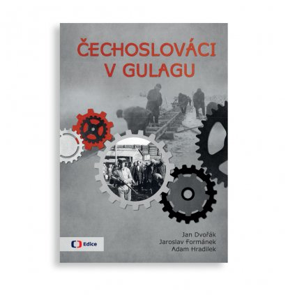 Cechoslovaci v gulagu 1024x1024