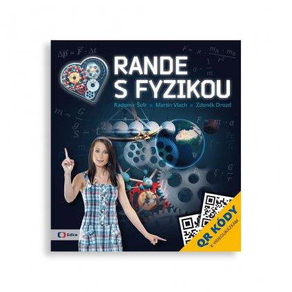 Rande s fyzikou 1024x1024